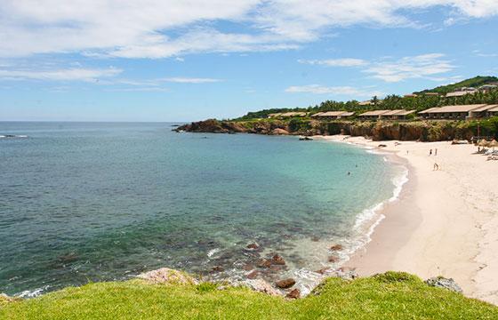 Four Seasons Punta Mita-Richard Moross-Flickr