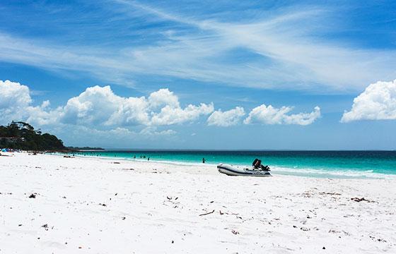 Hyams Beach-Editada-Jayphen-http://bit.ly/1UxUzXi-Flickr