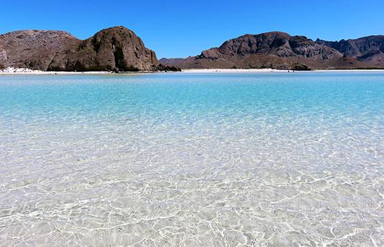La Paz - Playa Balandra-ebiggs vancouver-Flickr