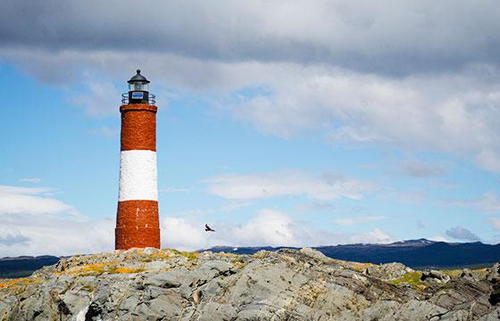 Lighthouse-Editada-gregpoo-http://bit.ly/1qGpe8m-Flickr