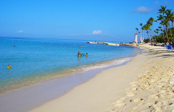 Dominican-Republic - Bayahibe-Editada-Reinhard Link-http://bit.ly/1SUIeHf-Flickr