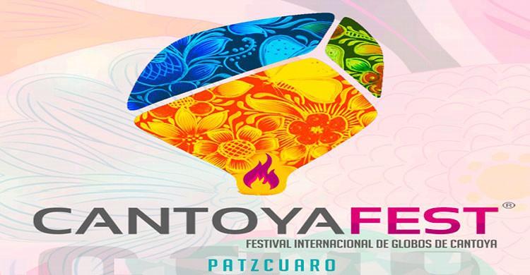 Festival Internacional de Globos de Cantoya