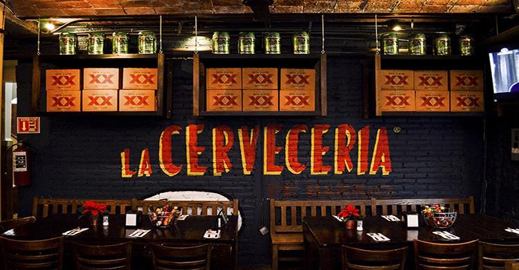 La-Cervecería-de-Barrio