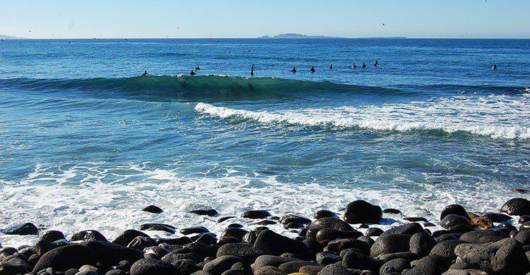 Baja-the1champagne-Flickr