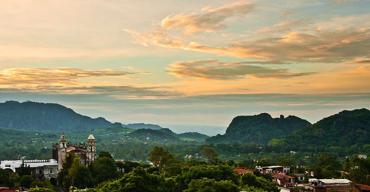 Magical town of Tepoztlan, Mexico-21-Editada-Christopher William Adach-http://bit.ly/2bzAPzg-Flickr