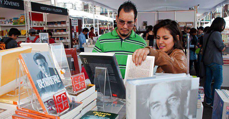 Fuente imagen: xunmejordf.com