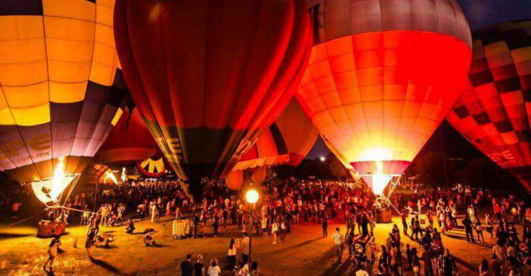 Fuente imagen: blog.seccionamarilla.com
