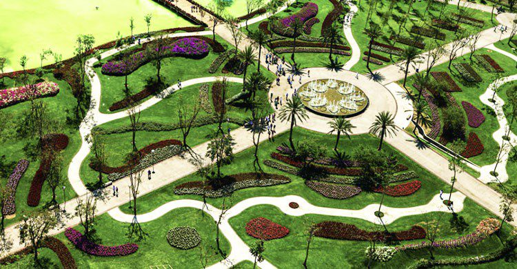 Fuente imagen:www.miescaparate.com