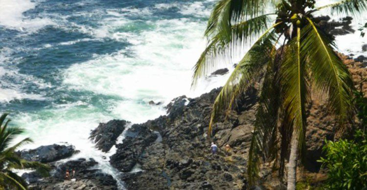 Flickr-Acapulco - Sunday (5)-Rick