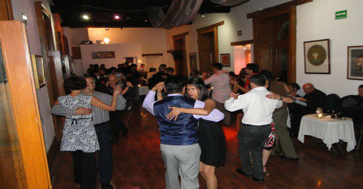 Fuente imagen: mexicocity.gob.mx