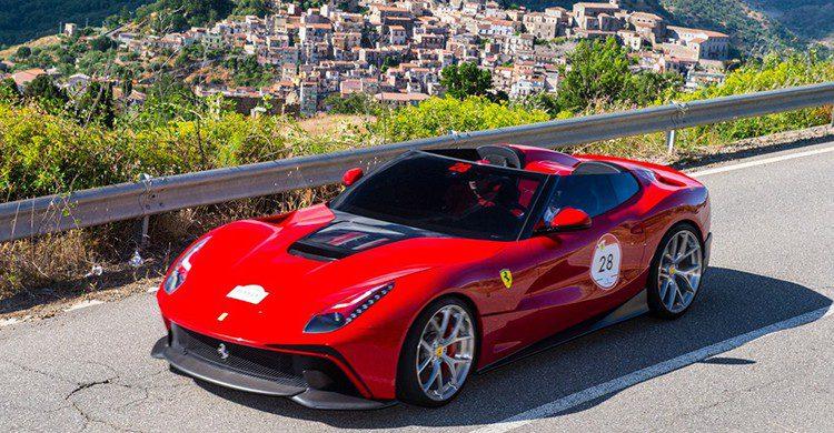 Fuente imagen: coches.net