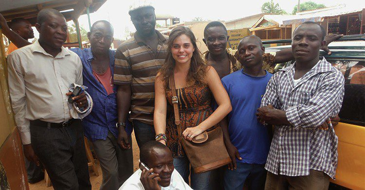 Fuente imagen: madamesofi.blogspot.com