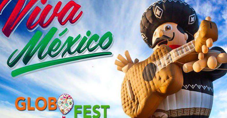 Fuente imagen: HoyEstado.com