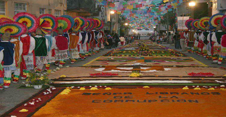 Fuente imagen: Municipiospuebla.com.mx
