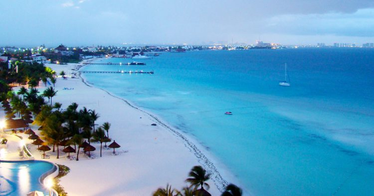 Flickr-Cancún-Jorge Nava-editada-http://bit.ly/2hNhbG1
