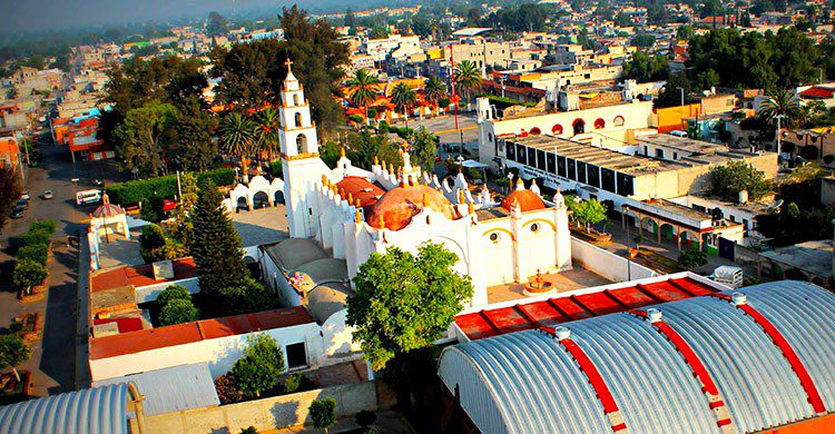 Fuente imagen: tepatepec.mx