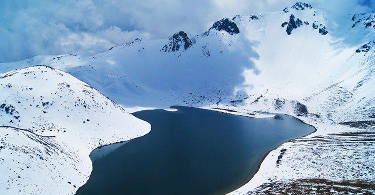 Flickr-Nevado de Toluca 11-Ana Paula Tello-editadahttp://bit.ly/2gGgo5L