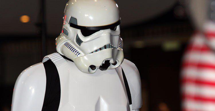 Flickr-Star Wars EP1 3D-Eva Rinaldi