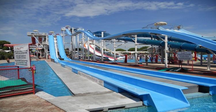 Crédito de la imagen: Panoramio.com