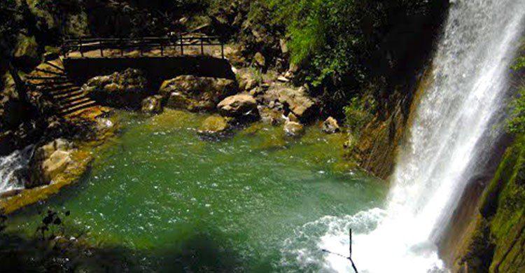 Fuente imagen: Virtual Puebla