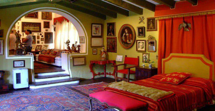 Fuente imagen: morelosturistico.com