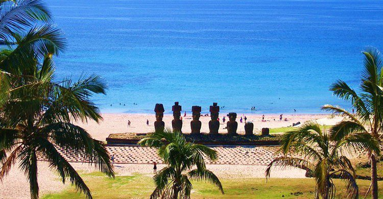 Fuente imagen: isladepascua.travel