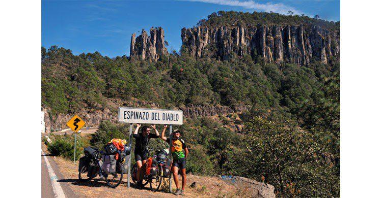 Fuente imagen: bicibirloque.blogspot.mx
