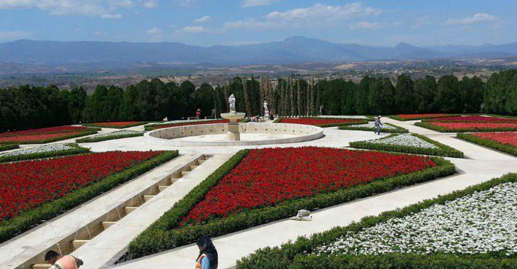 Fuente imagen: ciudadesonline.com.mx