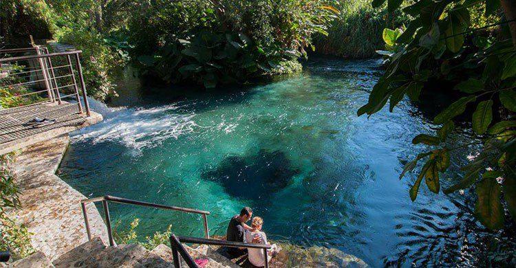 Fuente imagen: balnearios-morelos.com