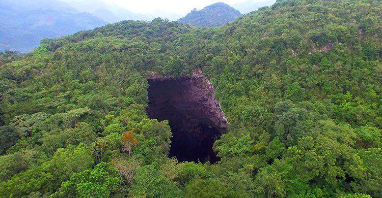Fuente imagen: huaxteca.com