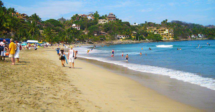 Flickr-sayulita beach-apasciuto