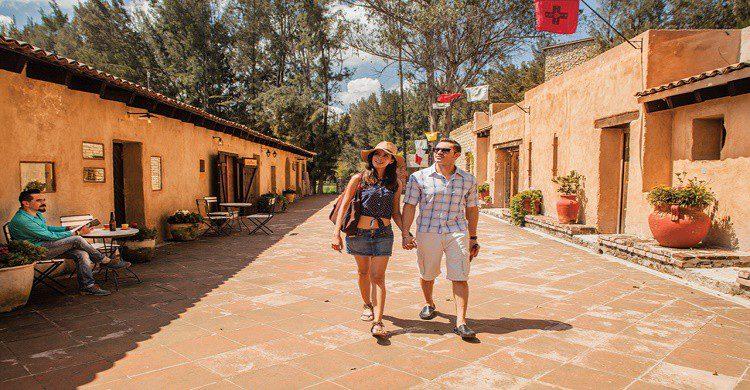 Crédito de la imagen: statusmexico.com