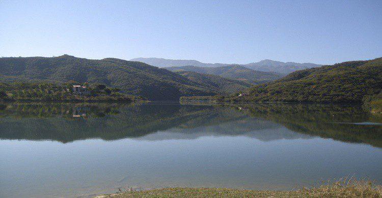Crédito de la imagen: Taringa.net