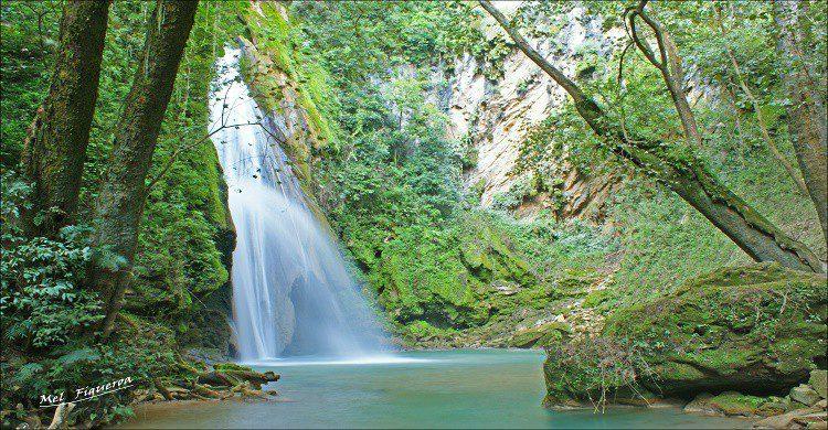 Crédito de la imagen: mapio.net