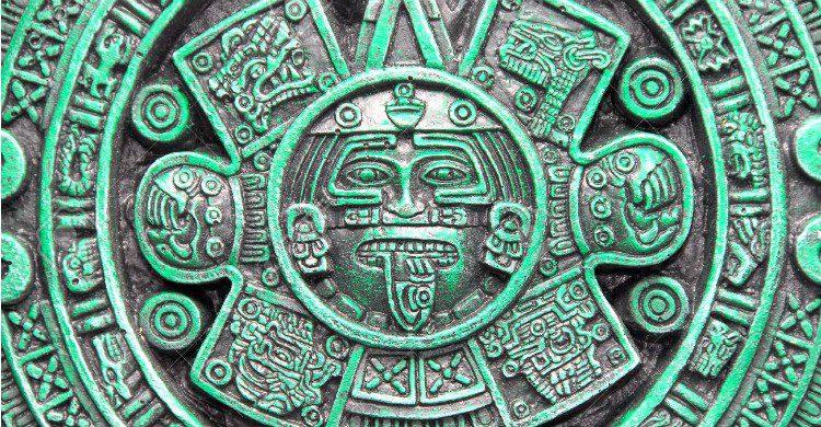 Códice azteca