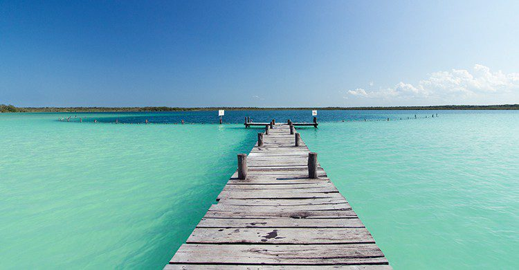 Joya Turquesa Tulum, Quintana Roo