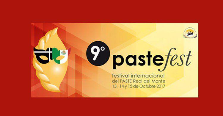 festival del Paste