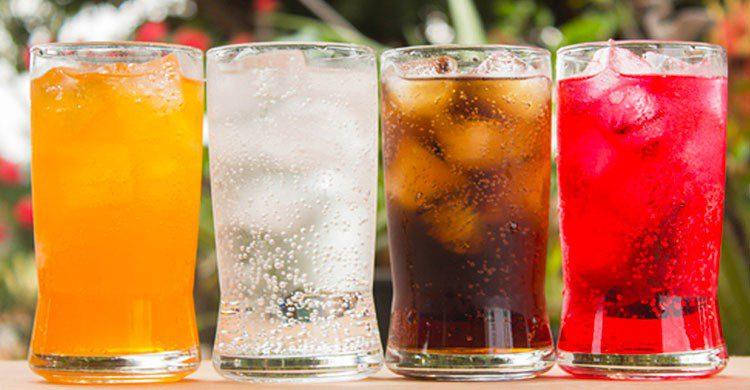 Evento Feria Nacional de las Bebidas Típicas.
