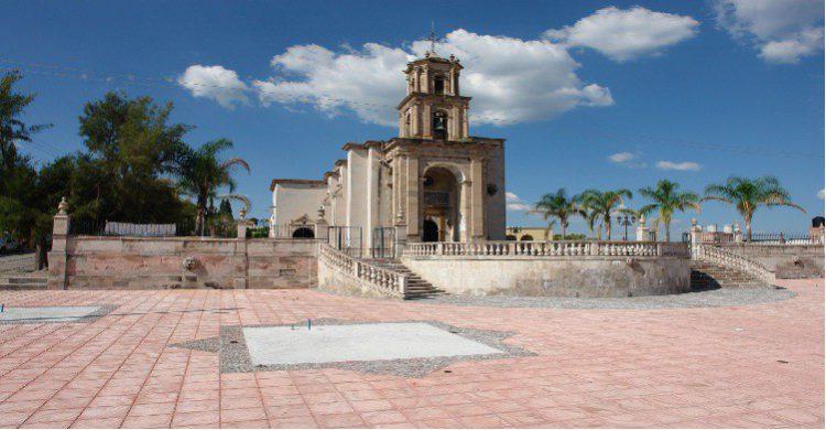 Fuente de la imagen: Jalisco.gob.mx