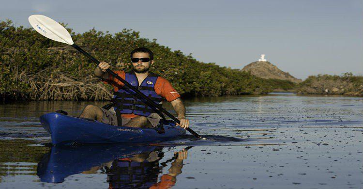 Fuente imagen:Secretaria de Turismo de Baja California Sur
