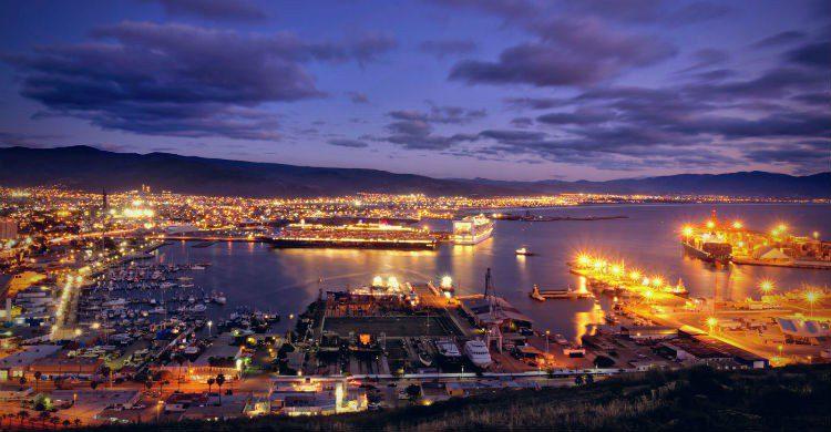 Fuente imagen:Baja's Best