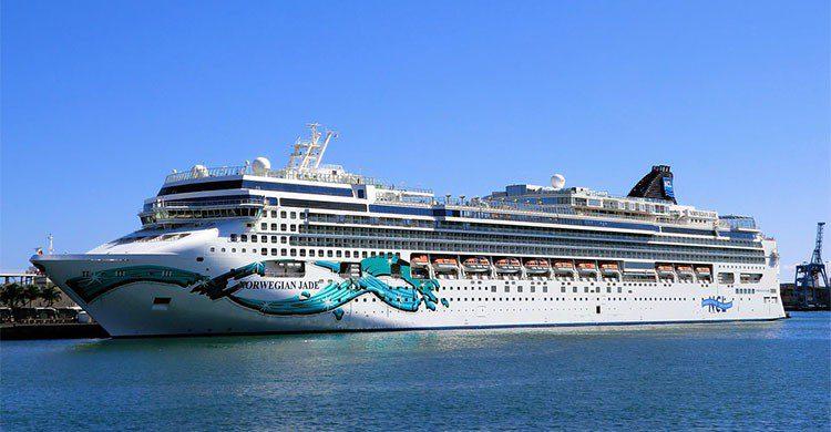 viaje-crucero