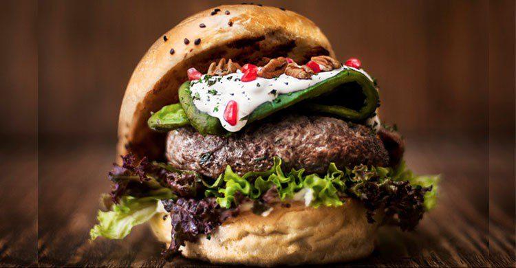 hamburguesa-nogada