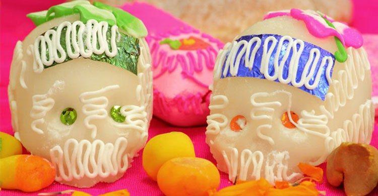 calaveritas-de-dulce-azucar