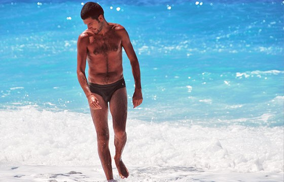 Men-Swimwear-2010