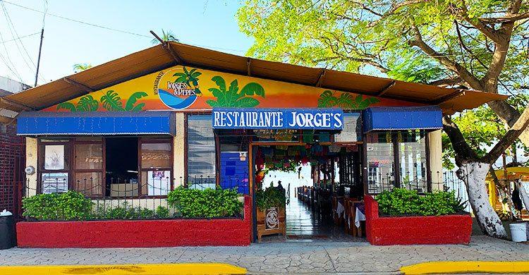 restaurante catemaco