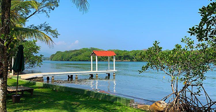laguna-sontecomapan